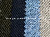 Ткань софы Оксфорд мешка PVC полиэфира Coated для домашнего тканья