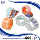 Yuehuiテープ水晶粘着テープの有名なブランド