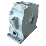 Soem Parts Made in China Sand Casting Agricultural Casting