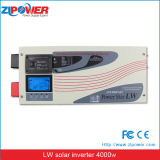 500-6000W Stable Inverter Pure Sine Wave Inverter mit Automatic Voltage Regulator