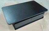 40&rdquor ; Compteur portatif grand avec 6 poches de littérature
