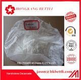 Bodybuilder 360-70-3를 위한 Nandrolone Decanoate/Deca Durabolin Steroid
