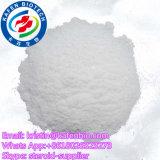체중 감소 스테로이드 보디 빌딩 CAS 541-15-1를 위한 백색 분말 L Carnitine