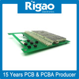 94V0 PCBA Board für Moto Radio Products