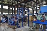 Macchina di fabbricazione di ghiaccio eccellente del tubo di qualità di Focusun