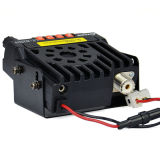 Mini émetteur récepteur bi-directionnel à deux bandes de VHF de VHF de la radio Lt-825UV