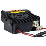 Mini transmissor VHF / VHF de duas vias de banda dupla de banda dupla Radio Lt-825UV