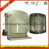 Máquina lanternas evaporação Revestimento