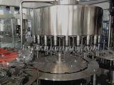 máquina pura del agua de la botella cuadrada 8000-12000bph