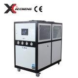 Prezzo industriale del refrigeratore di vendita calda