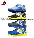 新しい到着の人の偶然のスポーツの靴、Althelicは屋外の靴をカスタマイズした