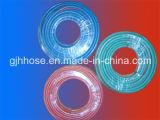 Plastik-Hochdruckschlauch (Standard: TYP 100 R6 SAE-J517)