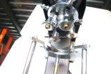 Máquina de aluminio de escritorio del casquillo que atornilla de la botella