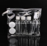 Alta calidad Travel Bottle Set 9PCS Made en China