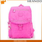 二次10代の少女中学校のための上の涼しい袋のバックパック