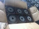 Fornitori della Cina collegare 5154 della lega di alluminio di 0.16mm e di 0.12
