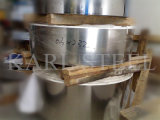 Ba 430 una bobina de pulido lateral del acero inoxidable de Egde del molino