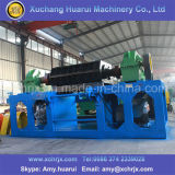 Pneumatico automatico del Waster che ricicla riga/tagliuzzatrice di riciclaggio di gomma gomma/della catena