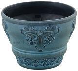 古代中国様式の鍋(KD9911)