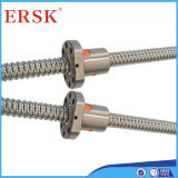 8 Years Professional Manufacturer CNC Ball Screw (SFU 모형)로