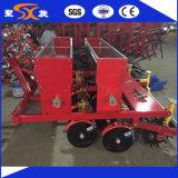 Machine de Seeding agricole pour le blé /Sorghum/Millet