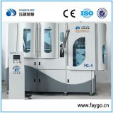 자동적인 Pet Bottle Blow Molding Machine 또는 New Design