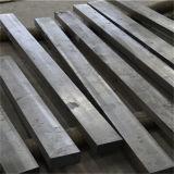 DIN1.2826, 60mnsicr4, acciaio della molla 60si2cra (DIN17222)