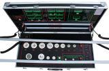 Ce RoHS T8 - probador del tubo del contador de potencia T5 LED