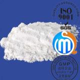 Serin-proteolytisches Enzym-Trypsin 9002-07-7