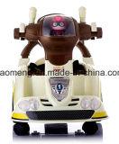 Baby E-Wwallet Auto-Kind-Schwingen-Auto
