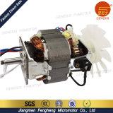 C.A. Motor 300W de Jiangmen Fengheng