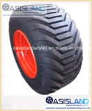 연약한 Tread Flotation Wheel 20.00X26.5