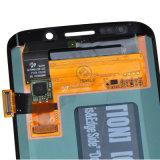 LCD für Rand der Samsung-Galaxie-S6 mit Touch Screen