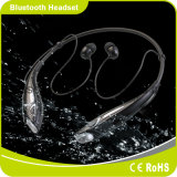 Wireless rechargeable Stereo Bluetooth Headset pour Phone Accessories