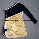 2017년 치어리더 의복, Cheerleading 제복