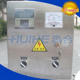 Электрическое отопление Вертикальная Куртка чайник (агитацию)