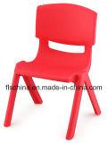 Eco-Friendly 물자를 가진 플라스틱 학교 의자