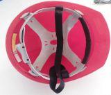 産業安全のヘルメットの労働の保護を採鉱する建築構造
