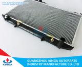 für Selbstkühler 16400-70360/16400-70480 Toyota-Cressida'89-92 Gx81