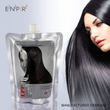 Enpir Super Smooth Lpp Hair Mask 900ml
