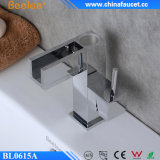 Robinet de bassin de cascade à écriture ligne par ligne de salle de bains de Beelee Bl0615af DEL