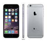 Geopende Slimme Telefoon voor iPhone6g Originele Nieuwe Telefoon