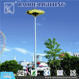 Автоматическое Lifting System 30m High Mast Lighting (BDG18)