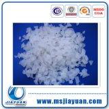 Soda cáustica/hidróxido de sódio 99% com preço do competidor