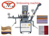 تدفئة إنتقال يزيّن آلة على بناء [إلستيك]