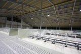 освещение залива пакгауза СИД фабрики 5-Год-Гарантированности 100W высокое