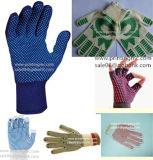 Kurbelgehäuse-Belüftung, das Maschine für die Handschuhe und Socken herstellen Maschine punktiert