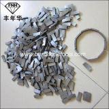 Усильте этап конкретного вырезывания бита пустотелого сверла диаманта меля (18-800mm)