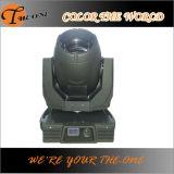 DMX 330W 15r lumière de faisceau de tête mobile