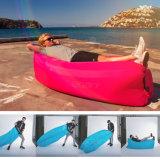Populärer aufblasbarer Heizschlauch Schlafens2016, aufblasbarer Strand-Heizschlauch, aufblasbarer Beutel-Strand-Heizschlauch